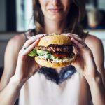 Fin del mito: las hamburguesas no vienen de Hamburgo