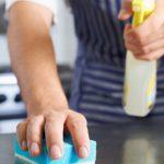 Coronavirus: cómo se preparan los restaurantes para enfrentar la epidemia
