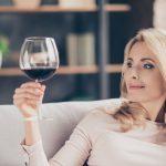 Catas de vinos virtuales, el truco de una vinería de Rosario para sortear el coronavirus