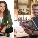 Coronavirus: los grandes chefs argentinos comparten recetas desde sus casas