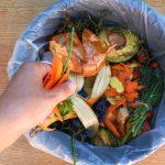 Coronavirus: 5 tips para no desperdiciar comida durante la cuarentena