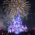 Revolución en marcha: Disney suma 400 platos veganos a los menús de sus parques