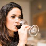 Coronavirus: recomiendan tomar vino para mejorar la higiene en la boca