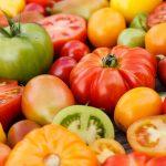 Tomate reliquia, la tendencia que propone un regreso al verdadero tomate