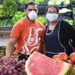 Cuarentena: servicios y lugares referidos a alimentación y gastronomía que siguen abiertos