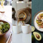 Desayunar a cualquier hora, la última tendencia en gastronomía
