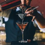 Organizan un sorteo solidario de bebidas para colaborar con los bartenders que se quedaron sin trabajo