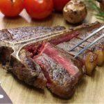 Bistecca: la apasionante historia del hermano mayor del bife