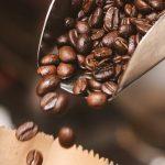 Solidaridad en plena pandemia: donan 100 kilos de café a los trabajadores del SAME