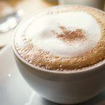 Capuchino, tu grato nombre: origen del famoso café y tips para prepararlo