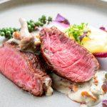 Chateaubriand: la particular historia del lomo más lujoso de la cocina francesa