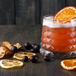 Cocktails con cerveza para hacer en casa