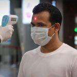 Las grandes transformaciones que el coronavirus puede provocar en los restaurants durante años