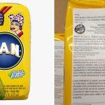 Una marca de harina muy reconocida vuelve al mercado luego de ser prohibida por la ANMAT