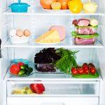 Comidas en cuarentena: consejos para aprender a organizar tu heladera y no tener que tirar comida