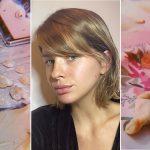 Empanadas con un relleno súper original, la receta de la China Suárez que se viralizó en redes sociales