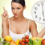 Coronavirus: la importancia de cuidar los horarios de las comidas durante la cuarentena