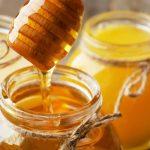 La ANMAT prohibió la venta de una miel de abejas