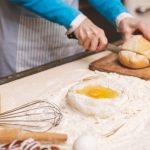 Tips para hacer el mejor pan casero