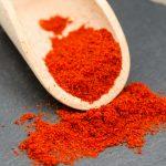 Pimentón: orígenes y usos de una especia que no puede faltar en tu alacena