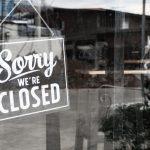 Coronavirus: cerca de 110 mil restaurants podrían cerrar en los Estados Unidos