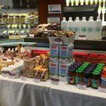 Los restaurants porteños que se pusieron a vender alimentos para sobrevivir a la cuarentena