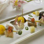 Roux, otro restaurant de alta cocina, que opta por activar su servicio de delivery