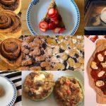 Cocinar, el hobby estrella de la cuarentena