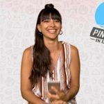 ¡Ping Pong al horno! Felicitas Pizarro responde y no se guarda nada