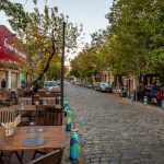 Coronavirus y encierro: los bares se unen para sobrevivir a la dura crisis del negocio gastronómico