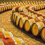 Inédito: la marca de vino más admirada del mundo es argentina