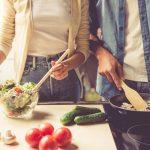 10 tips para cocinar en casa como un profesional