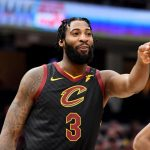 Una propina desproporcionada: la sorpresa que se llevó una moza al atender a una estrella de la NBA