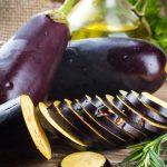 Berenjenas: un momento ideal para aprovechar una hortaliza muy versátil