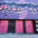 De discoteca a verdulería: el local que se transformó para sobrevivir a la cuarentena