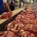 Los cortes de carne más pedidos durante la cuarentena: el coronavirus cambió nuestra manera de consumir