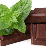 Chocolate y menta, una vieja alianza que tiene amantes pero también detractores