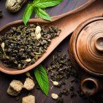 Día Internacional del Té, la jornada perfecta para honrar a una tradición milenaria