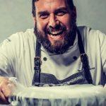 El Baqueano se reconvierte y abre Trashumante, un nuevo proyecto para comer cuidando a los productores