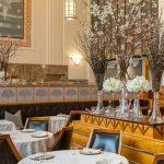 Uno de los grandes restaurants del mundo quizás no vuelva a abrir sus puertas