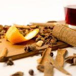 Hipocrás, la bebida medieval que todavía se toma para combatir el frío