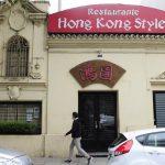 Cierre de restaurants: los locales que no pudieron sobrevivir al coronavirus