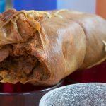 Nduja, el exquisito embutido calabrés que ya tiene fanáticos en Argentina