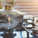 Beneficios de cocinar a baja temperatura