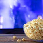 Pochoclo casero: tips para hacer tu propio popcorn