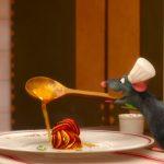 Ratatouille: prepará la clásica receta que Disney hizo famosa en el cine
