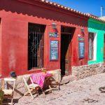 Reabren bares y restaurants: así será la salida de la cuarentena en Jujuy