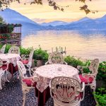 Coronavirus: Suiza, el primer país occidental en experimentar la reapertura de restaurants