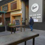 Mendoza: reabren restaurants y bares después de casi 70 días de cuarentena