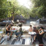 Reapertura de restaurants: 7 estrategias para volver a funcionar en tiempos de coronavirus